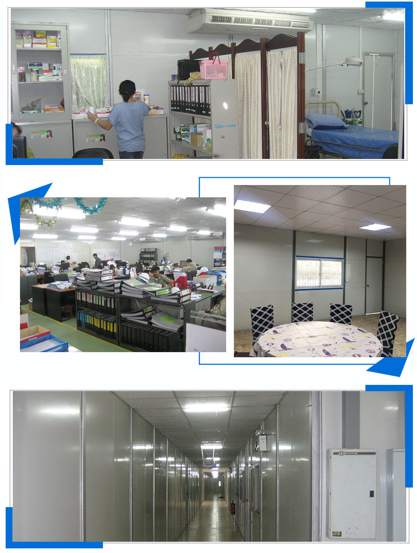 prefabricated houses china price prefab prefab houses
