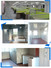 f8 foldable container house house WELLCAMP, WELLCAMP prefab house, WELLCAMP container house company