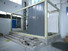 modern container house c8 detachable container house home