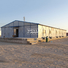 movable prefab prefab houses WELLCAMP, WELLCAMP prefab house, WELLCAMP container house