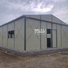 accommodation k5 k8 prefabricated houses china price