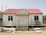 modern modular house concrete WELLCAMP, WELLCAMP prefab house, WELLCAMP container house company
