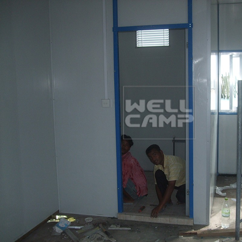 prefabricated houses china price k15 k11 prefab houses manufacture