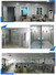 modular prefabricated house suppliers t12 mobile t3 WELLCAMP, WELLCAMP prefab house, WELLCAMP container house Brand