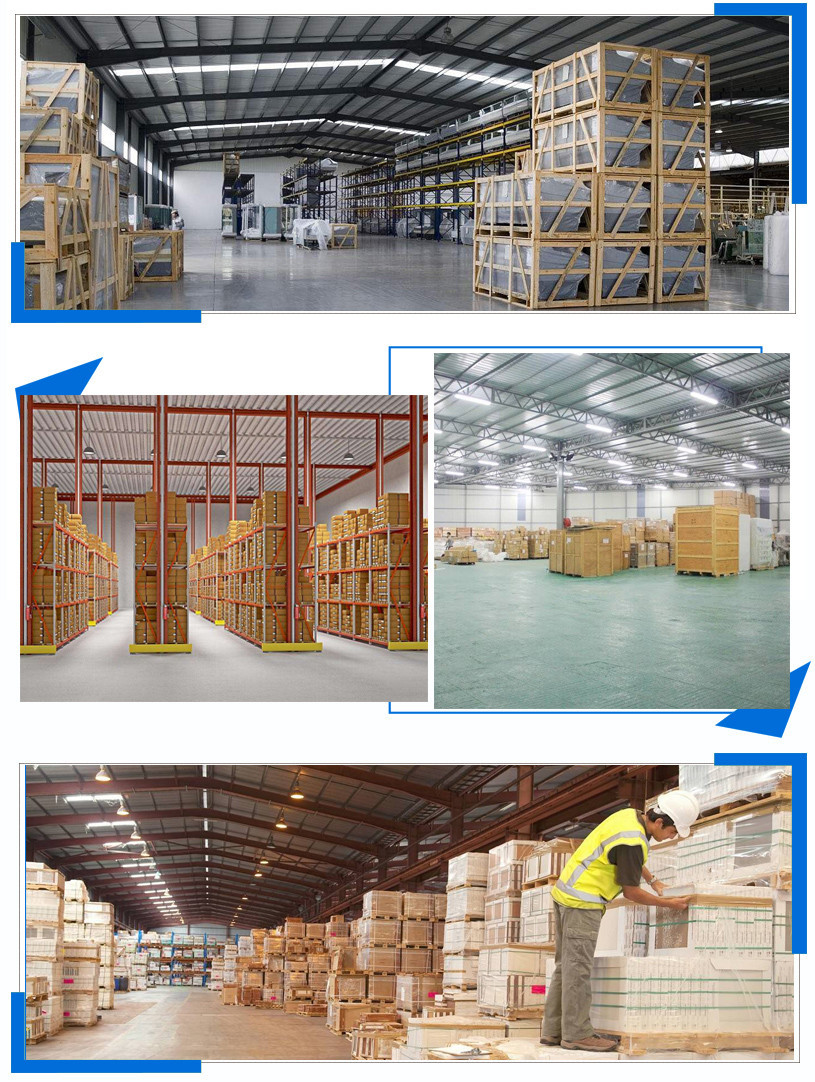 Wholesale s8 widely steel warehouse Brand