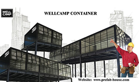 Wellcamp Cooperated With Domestic Famous Racing Team