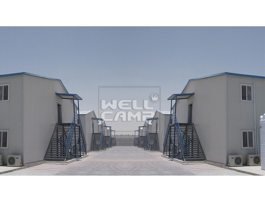 Does WELLCAMP provide OEM service?