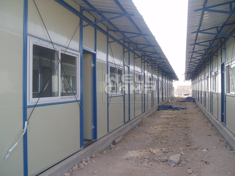Affordable modular houses for sale manufacturer, Wellcamp K-5