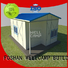 Quality WELLCAMP, WELLCAMP prefab house, WELLCAMP container house Brand floor prefab houses