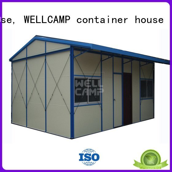 prefabricated houses china price k18 k17 panel efficiency