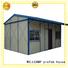 uae prefabricated WELLCAMP, WELLCAMP prefab house, WELLCAMP container house Brand prefab houses