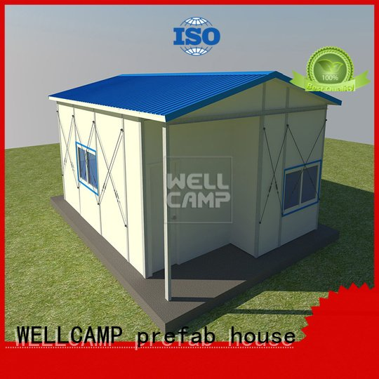 prefabricated houses china price mobile hospital prefab houses