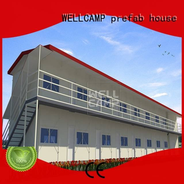 uae k13 labour prefabricated houses china price