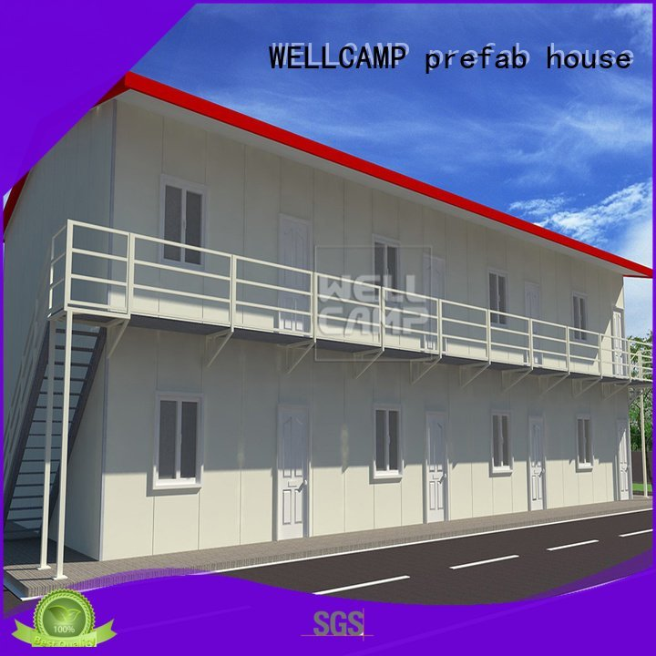 modular prefabricated house suppliers mobile prefab houses for sale affordable