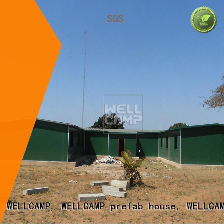 modular prefabricated house suppliers wellcamp floor prefab houses for sale WELLCAMP, WELLCAMP prefab house, WELLCAMP container