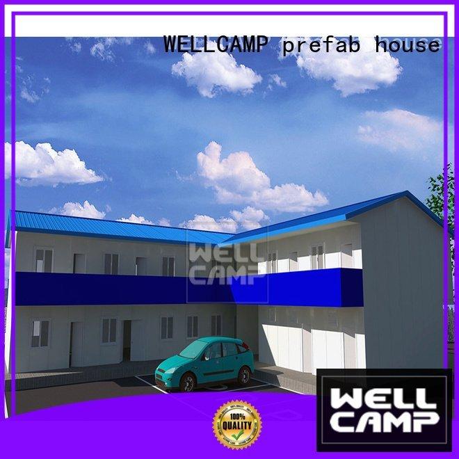 labour prefab houses for sale floor economical