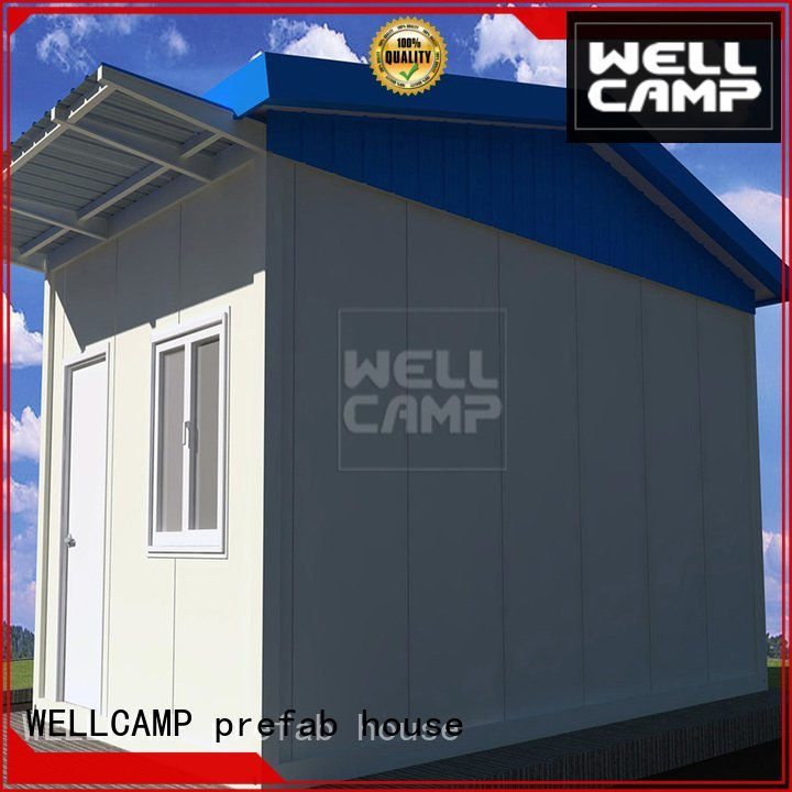 modular prefabricated house suppliers prefabricated Brand prefab houses for sale