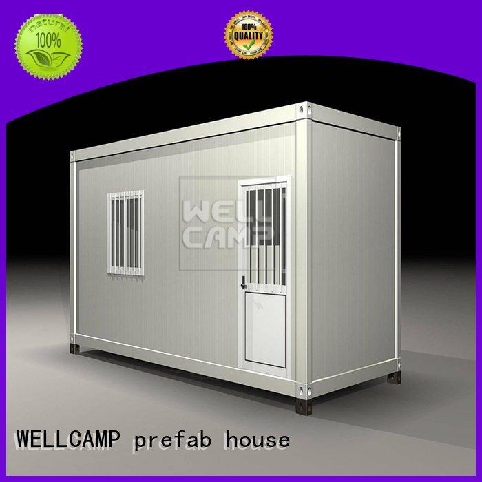 modern container house c2 panel prefab living Bulk Buy
