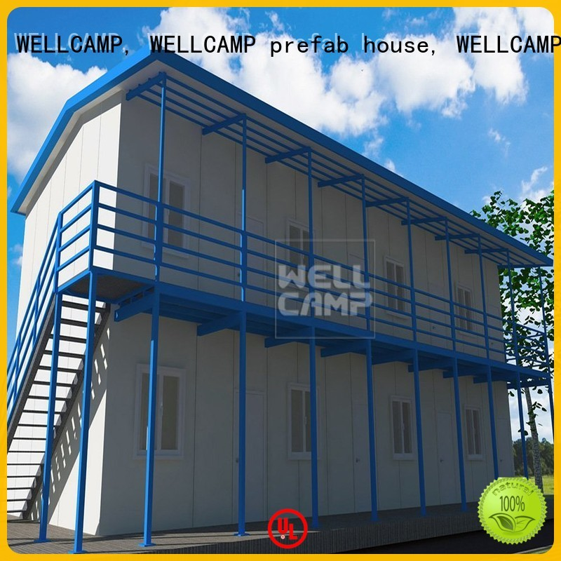 modular prefabricated house suppliers affordable mobile prefab houses for sale storey company