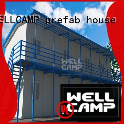 modular prefabricated house suppliers prefabricated prefab houses for sale economic