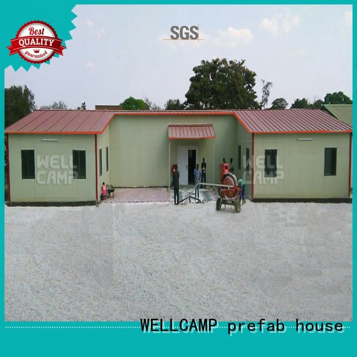 t12 luxury prefab houses for sale temporary storey