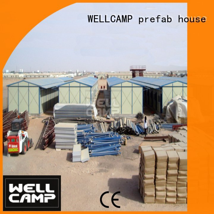 recyclable seaside k14 prefabricated houses china price