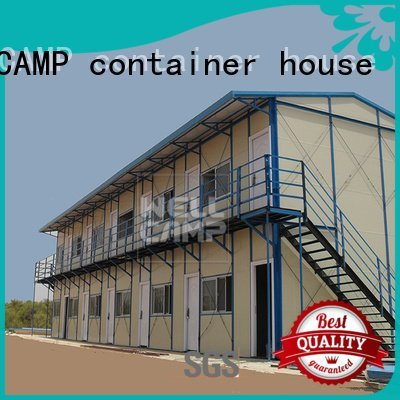 OEM prefabricated houses china price temporary k14 uae prefab houses