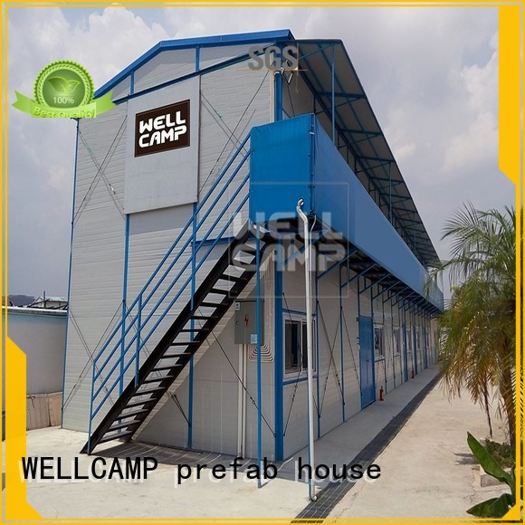 prefabricated houses china price low movable prefab houses manufacture