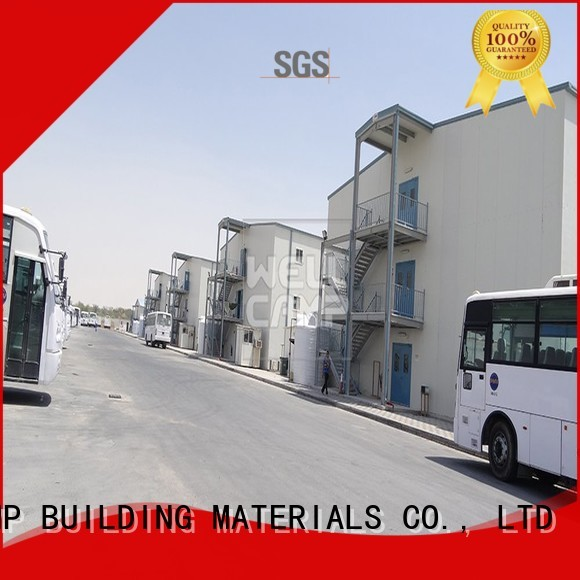 modular prefabricated house suppliers t9 Bulk Buy modern WELLCAMP, WELLCAMP prefab house, WELLCAMP container house