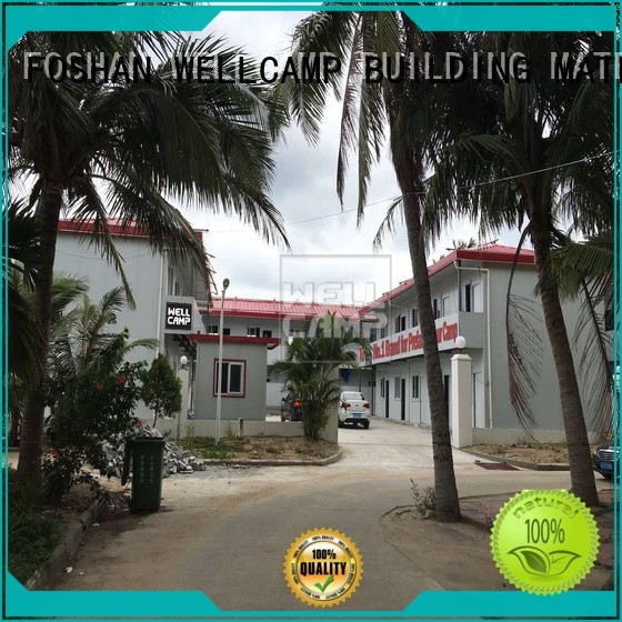 modular prefabricated house suppliers t15 t7 prefab houses for sale manufacture