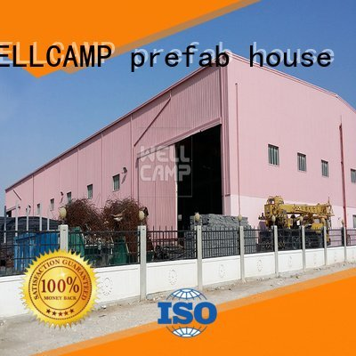Brand chicken s21 s6 steel warehouse wellcamp