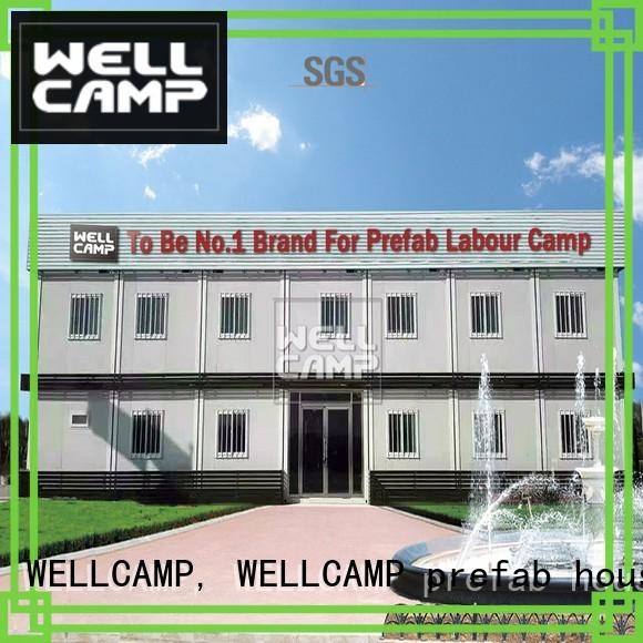 modern container house modern office Bulk Buy c9 WELLCAMP, WELLCAMP prefab house, WELLCAMP container house
