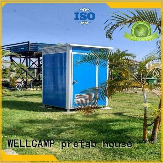 luxury portable toilets outdoor toilet easy