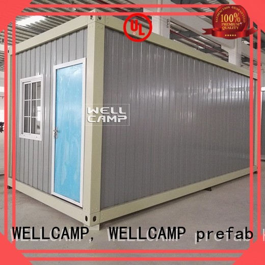 modern container house container modular detachable container house manufacture