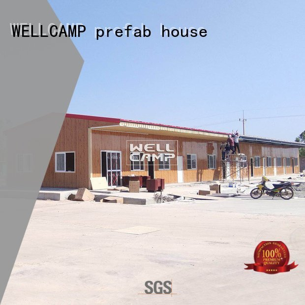 modular prefabricated house suppliers t15 prefab houses for sale delicated