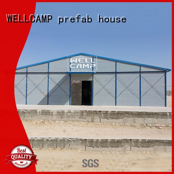 prefabricated houses china price k14 prefab houses