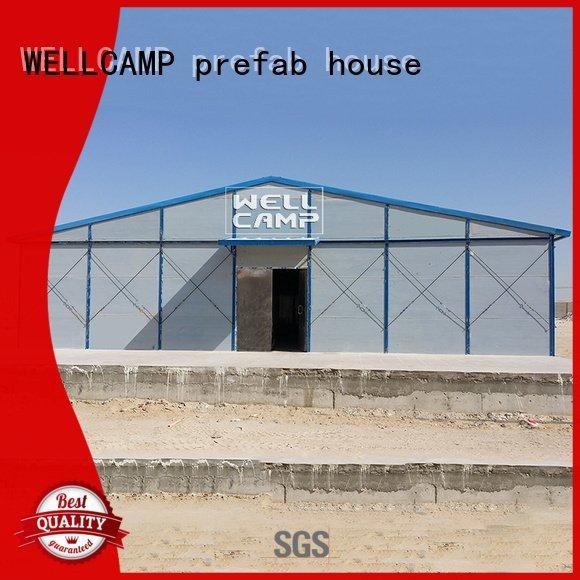 prefabricated houses china price k14 prefab houses