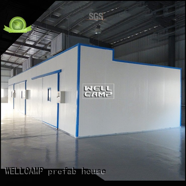 Custom prefab houses for sale floor prefabricated delicated