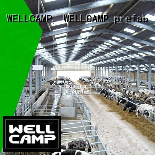 steel shed prices panel steel shed shed WELLCAMP, WELLCAMP prefab house, WELLCAMP container house