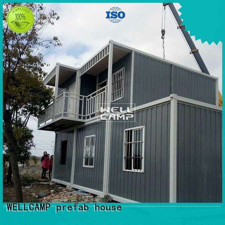 modern container house d2 homes built c11 Bulk Buy