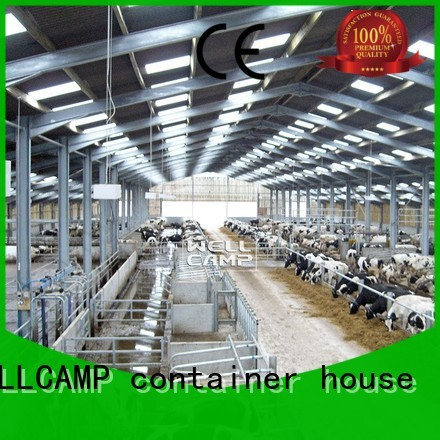 steel shed prices wellcamp WELLCAMP, WELLCAMP prefab house, WELLCAMP container house Brand steel shed