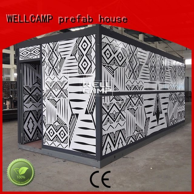 foldable container house rock container folding container house