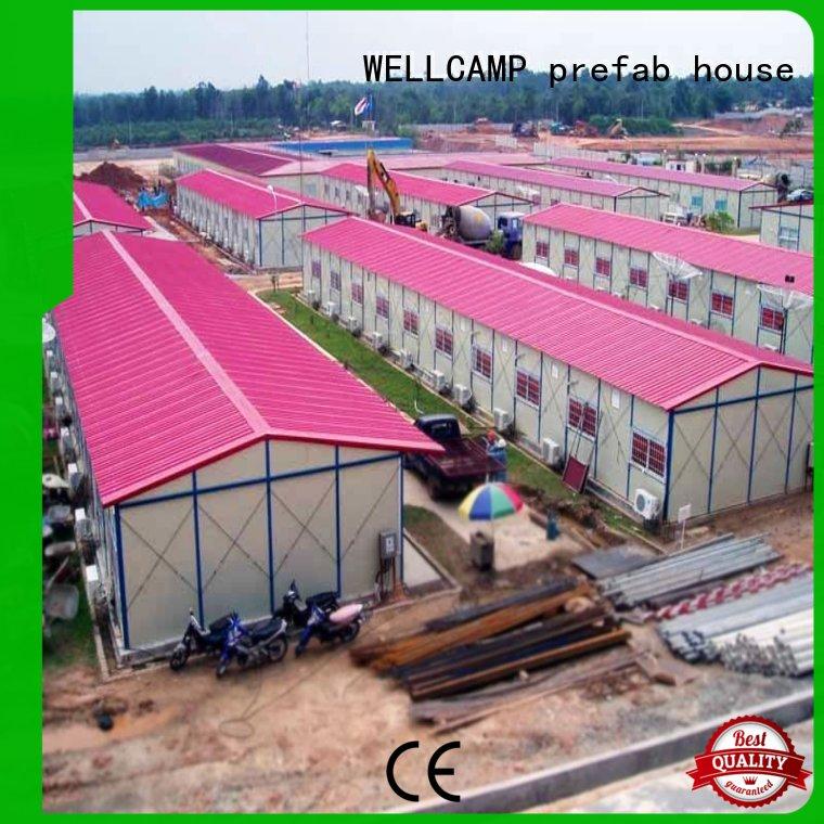 prefab warehouse wellcamp warehouse Bulk Buy s21 WELLCAMP, WELLCAMP prefab house, WELLCAMP container house