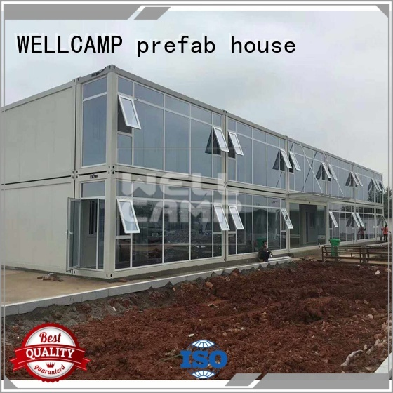 flat pack storage container panel Bulk Buy wellcamp WELLCAMP, WELLCAMP prefab house, WELLCAMP container house