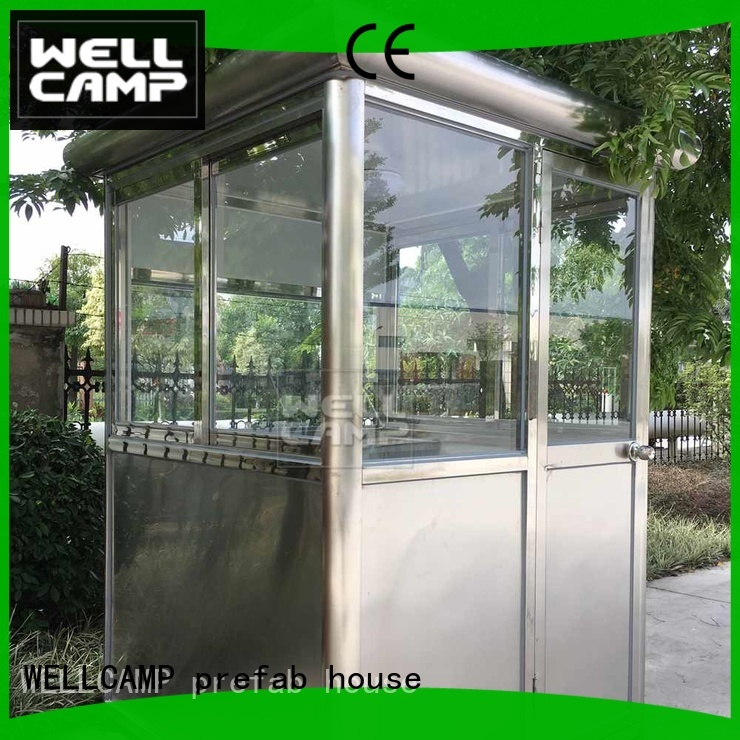 security room manufacturer panel wellcamp Bulk Buy protable WELLCAMP, WELLCAMP prefab house, WELLCAMP container house